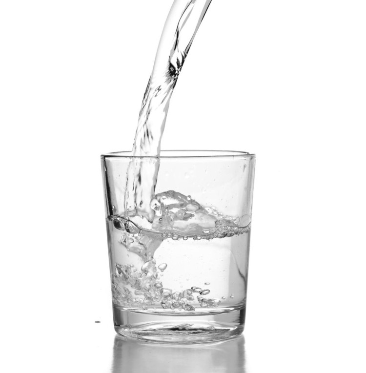 Tips for Drinking Water