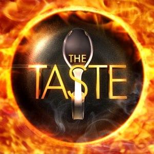 The Taste ABC
